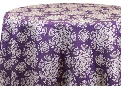 Purple (Reverse)