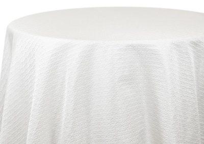 White / Ivory