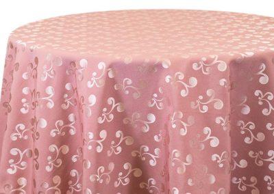 Pink (Reverse)