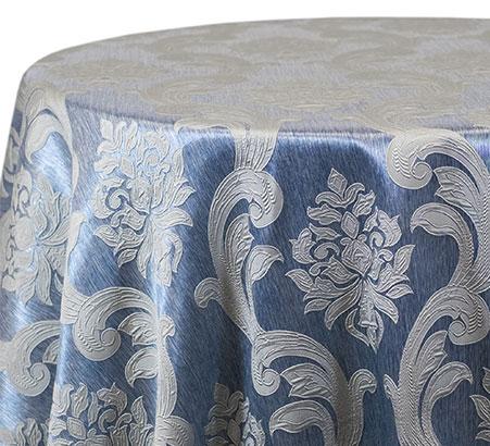 Category - All Fabrics