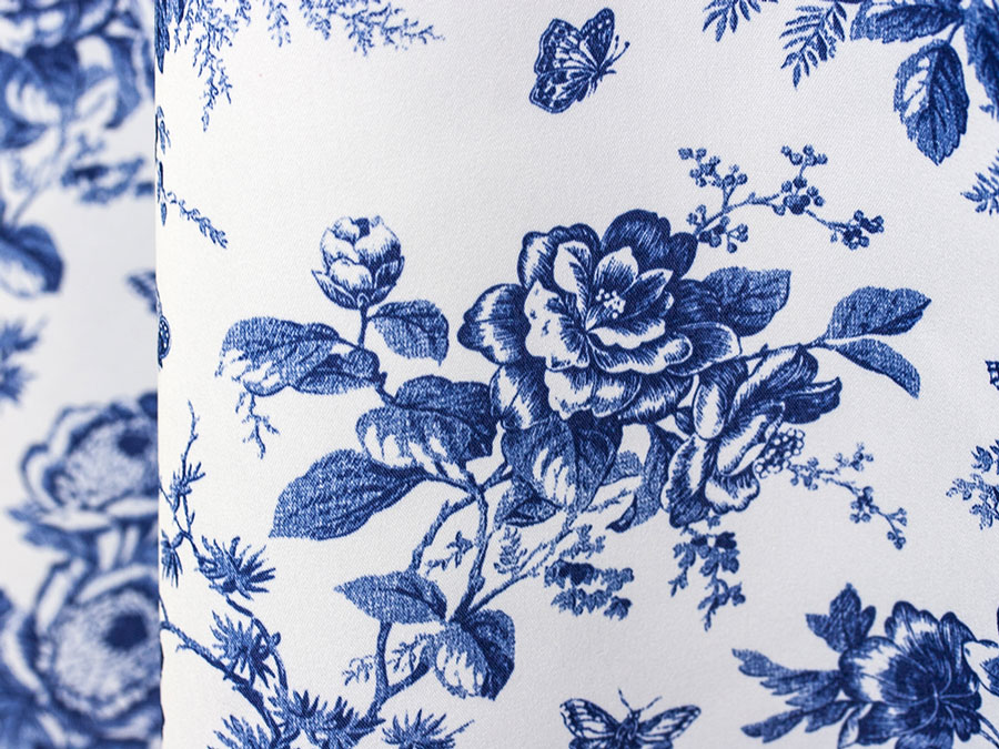 Party Toile